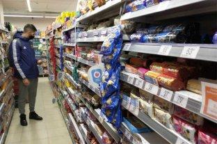¿El congelamiento de precios puede provocar desabastecimiento?: la opinión de un especialista
