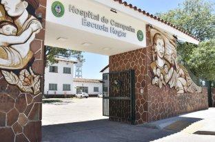 Corrientes llegó al récord de días consecutivos sin muertes por coronavirus