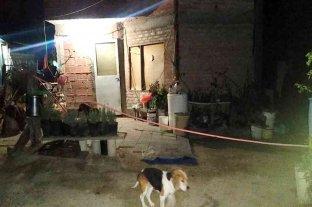 Chubut: asesinó a su suegra de una puñalada en venganza por una denuncia de violencia y fue detenido