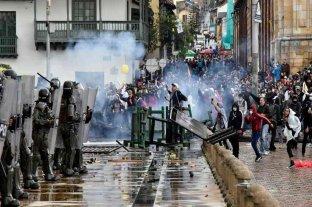 Colombia: cuatro muertos en la segunda masacre de los últimos cuatro días