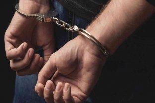 Detuvieron a un hombre con pedido de captura en Sauce Viejo
