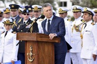 La defensa de Macri recusó al juez que lo citó a declarar y pidió suspender la indagatoria
