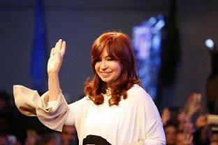 La DAIA apelará el sobreseimiento de Cristina Kirchner en la causa por el Memorándum con Irán