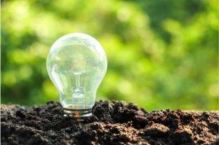 Día mundial del ahorro de la energía: ¿por qué se celebra?