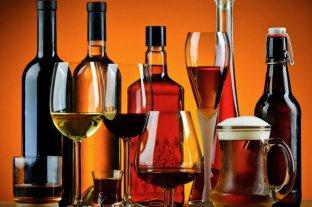 Precios congelados: estas son las 96 bebidas alcohólicas incluídas