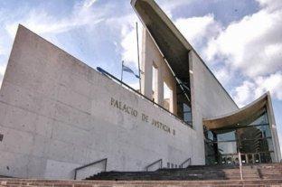 Denuncian que un menor fue abusado sexualmente por un compañero en una escuela de Córdoba