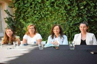 Santa Fe adopta: una iniciativa solidaria para cuidar animales