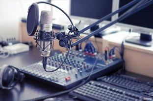 El Enacom abrió el concurso de licencias para radios FM en Santa Fe y otras provincias