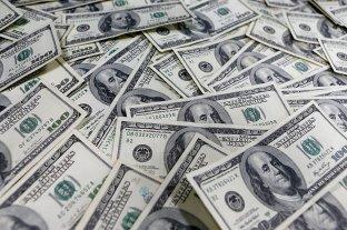 El dólar blue volvió a subir y alcanzó un nuevo precio máximo del año