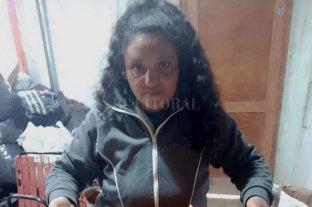 Una mujer fue asesinada a puñaladas por su expareja, que tenía una restricción de acercamiento