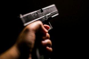 """El massismo impulsa una ley para evitar la """"puerta giratoria"""" en delitos con armas de fuego"""