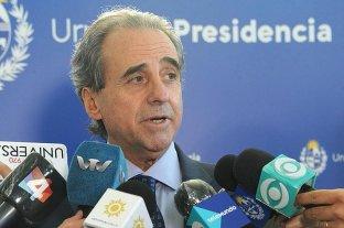 El gobierno uruguayo anunció los detalles de la reapertura de fronteras