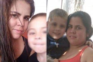 Venado Tuerto: buscan a una mujer y su hijo de cuatro años, ausentes desde el martes