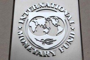 Para bajar la inflación el Fondo recomienda a los bancos centrales endurecer la política monetaria