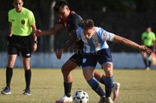 Argentino se juega sus últimos cartuchos