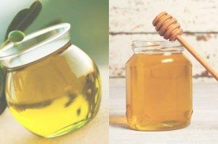ANMAT prohibió la venta de un medicamento, un aceite y una miel