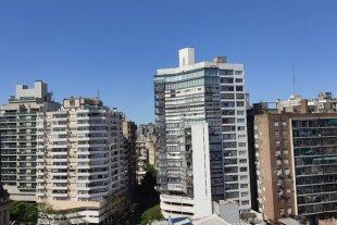 Uno cada dos semanas: en Rosario se duplicó la demanda de alquileres de departamento