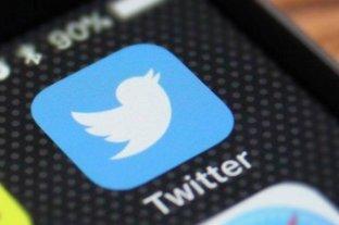 Twitter permite que todos creen salas de audio en IOS y Android