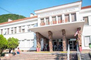 Una joven de 17 años fue asesinada cuando iba a la escuela en Salta: detuvieron a su exnovio