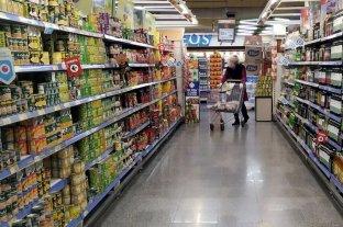 Precios congelados: los supermercados aún negocian con sus proveedores
