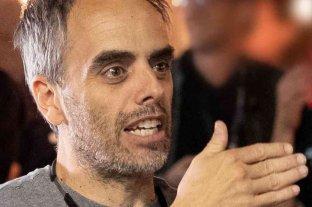 El cineasta Joel Souza, herido por Alec Baldwin, recibió el alta hospitalaria