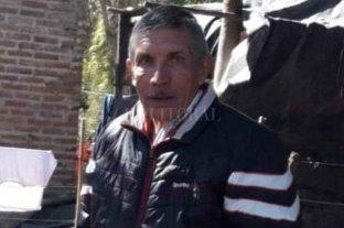 San Javier: una paliza que terminó en homicidio y el intento de culpar a la víctima - Hipólito Romero falleció a los 65 años, luego de ser brutalmente golpeado durante una disputa por un terreno.
