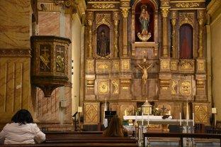 Vida consagrada y frailes dominicos