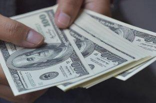 El dólar blue volvió a subir y alcanzó su máximo histórico de $ 195