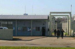 Rosario: imputaron con prisión preventiva a uno de los reclusos fugados de la cárcel