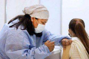 Confirmaron 23 muertes y 1.385 nuevos contagios de coronavirus en Argentina