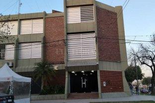 Vicentin: fiscal rosarino imputará por presunta estafa a todo el directorio