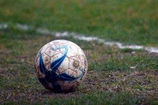 Liga Santafesina de Fútbol: se suspendió toda la actividad del sábado