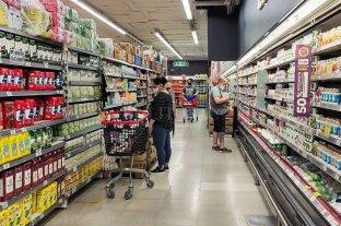 Supermercadistas piden que fabricantes garanticen la provisión de productos con precios congelados