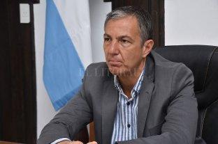 El Ministerio de Trabajo ratificó el aumento salarial para los gremios que aceptaron la oferta provincial