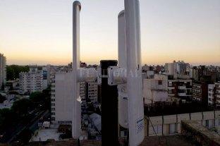 Habrá 134 barrios con wifi libre en Santa Fe y Rosario -