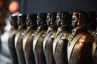 Premios El Brigadier 2021: todas las fotos de la gran gala