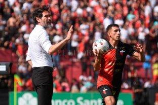 Colón buscará volver al triunfo ante Estudiantes -