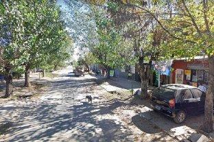 Rosario: balacera termina con un muerto y dos heridos en la zona noroeste