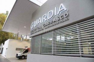 Rosario: acribillan a tiros a un joven en Villa Banana