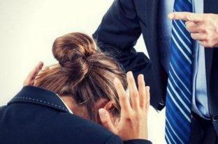 Se aprobó un protocolo para abordar casos de violencia de género en el sector público
