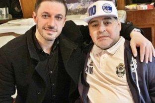 Muerte de Maradona: Matías Morla declara como testigo en la causa -
