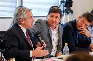 """Tinelli volvió a criticar al gobierno por el conflicto mapuche: """"Protejamos la Patagonia de vándalos"""""""