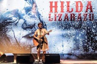 La UNL celebró su aniversario con tres veladas musicales