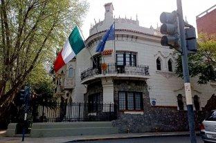 Convocan a votar a ciudadanos italianos residentes en la Argentina