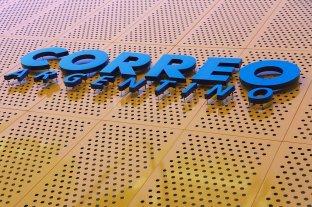 La Procuración del Tesoro pide extender la quiebra del Correo Argentino a Socma y Sideco