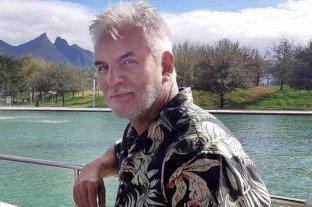 Aseguran que un argentino que vivía en Cancún no murió de Covid sino que fue asesinado