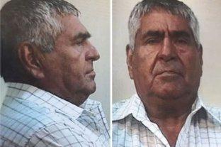 Condena: 24 años de prisión para un pai umbanda que abusó de dos adolescentes y se fugó