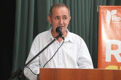 La ciudad de Recreo exhibe sus logros en políticas de desarrollo sostenible