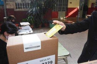 Un análisis del voto a concejal de los  santafesinos según la calidad de vida