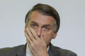 YouTube también eliminó el cuestionado video de Bolsonaro sobre el coronavirus